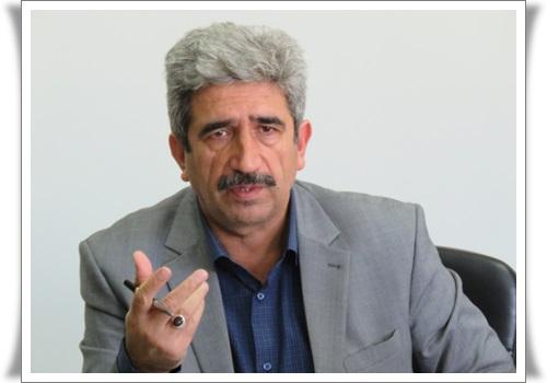 اجرای طرح توزیع الکترونیکی گاز مایع در مازندران