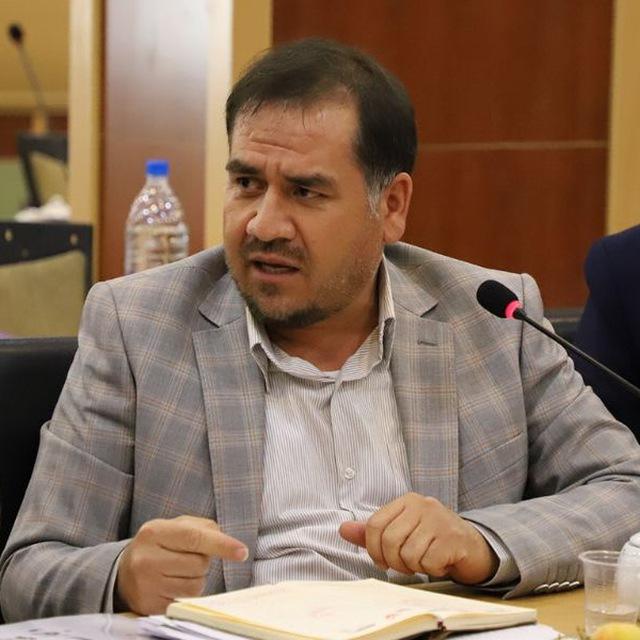 ۷۶ دستگاه استخراج ارز دیجیتال غیرمجاز در مشهد کشف شد