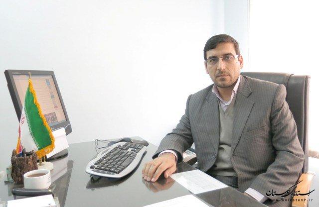 تشکیل پرونده تخلف برای شرکت ساخت و نصب آسانسور در گلستان
