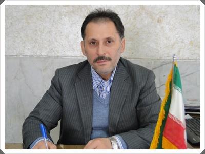 عرضه هزار تن شکر در استان مازندران